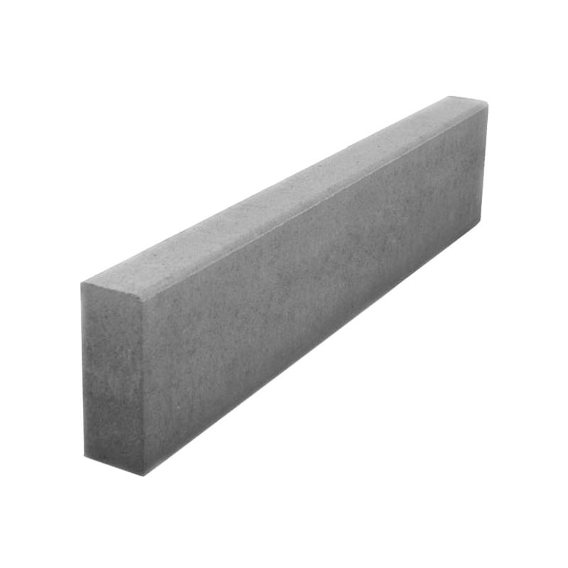 Бордюр бетон купить купить коронку дистар по бетону