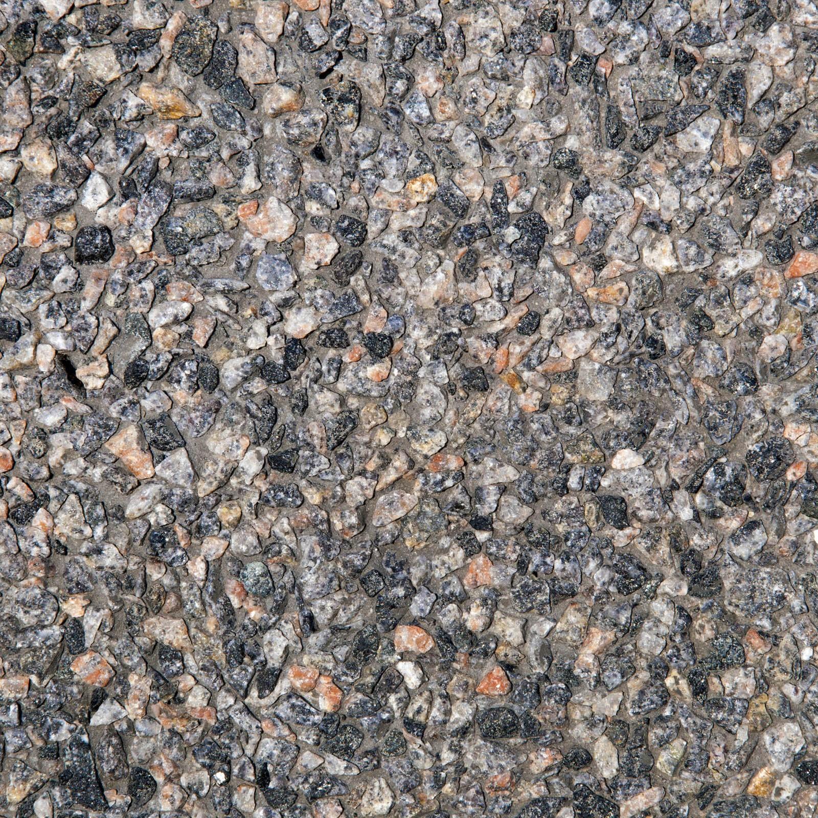 Бетон 056 реестр по бетону
