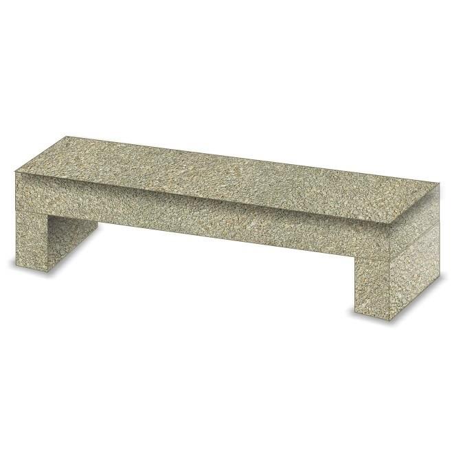 Лавочка из бетона купить коронка алмазная по бетону 125 купить